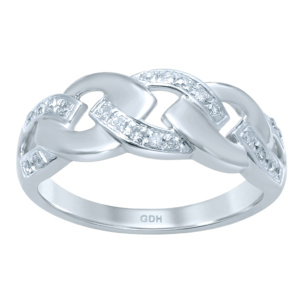 10K 0.12-0.14CT D-RING LDS RDS